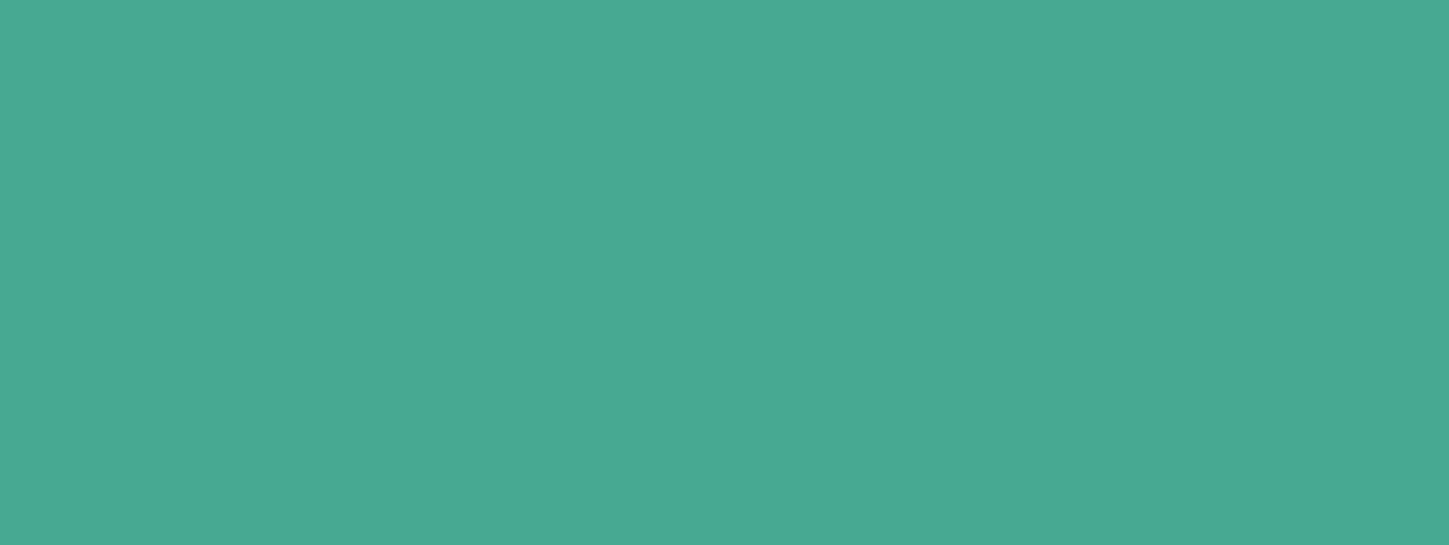 osteoplus-hintergrund